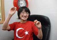 omoshirohatkenden20080411