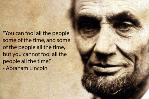 Motivational Quotes By Abraham Lincoln Tbae Team Building Blog