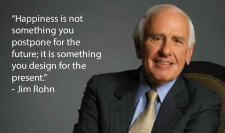 Jim-Rohn-Team-Building-Quotes