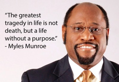 Myles-Munroe-Quotes