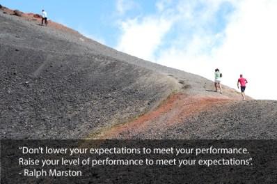 Performance-Plan