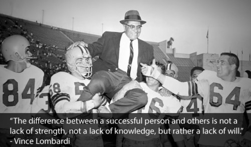 Vince-Lombardi-Team-Building-Quotes