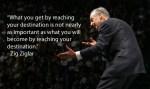Team Building Quotes by Barbara Bush