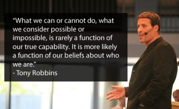 tony-robbins-team-building-quotes