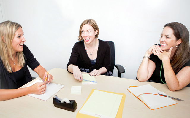 How Team Leaders Can Improve Their Listening Skills