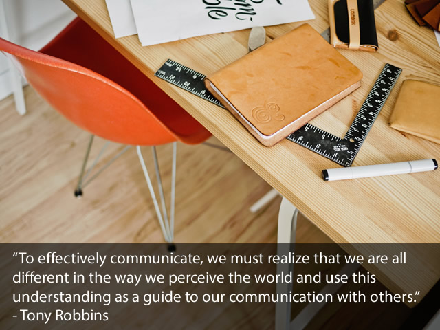 team communication importance methods benefits and The importance of face-to-face communication at methodology for your team and beware the different methods of communication are more effective at.