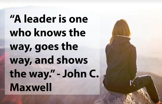 Develop Each Team Member as an Individual