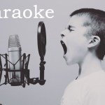 Fun and Interesting Facts About Karaoke