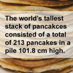 The World's Tallest Constructions