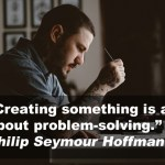 Preparing the Way for Creative Problem Solving