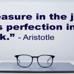 Team  Building Quotes From Aristotle