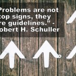 Team Building Quotes by Robert H. Schuller