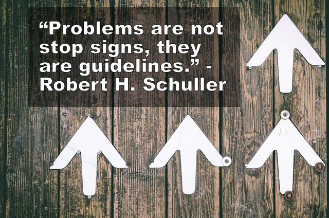 Team Building Quotes by Robert H Schuller