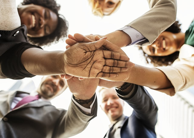 Managing Team Conflict Across Generations