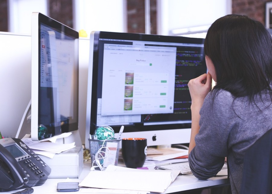 Effective Communication in Virtual Teams