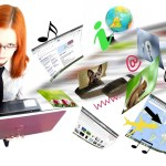 The Right Tools to Help Your Virtual Team Succeed
