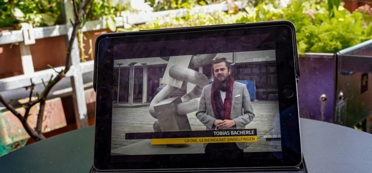 Das Beste aus beiden Welten – ein Plädoyer für ein digitales Upgrade der Greminearbeit