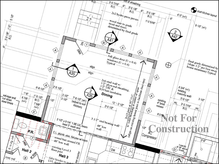 House Wiring Diagram In Philippines