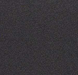 Graphite Nebula 4623