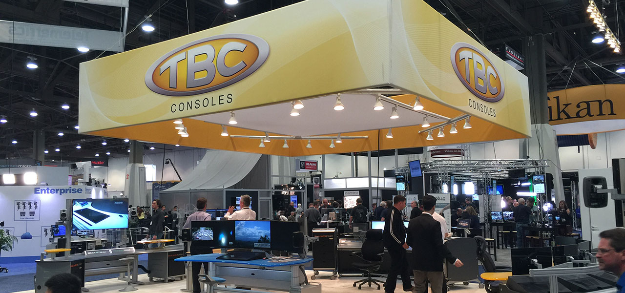 TBC News & Events
