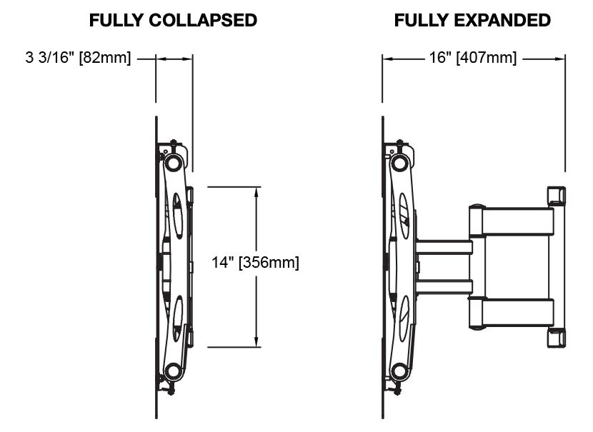 AM175 Expansion