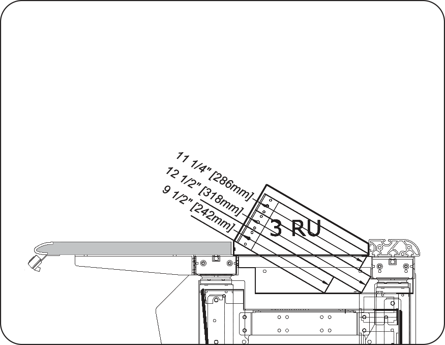 E Series CT-RT3