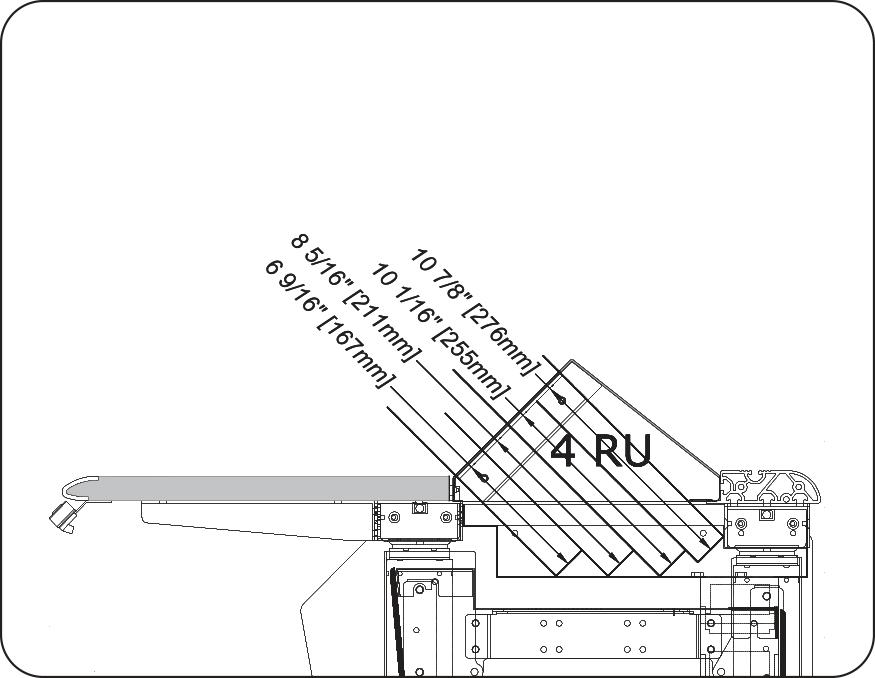 E Series CT-RT4