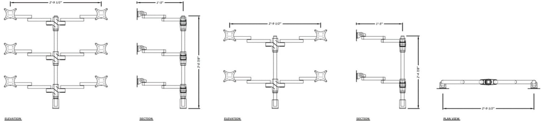 FP-STX-D28/36-22 Specs