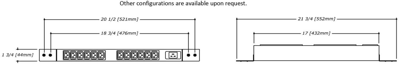 PS-1220-IEC Specs