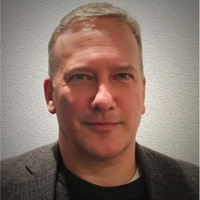 Jeff Dow