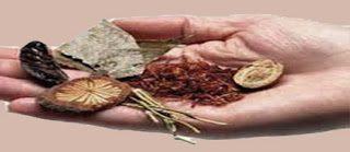 علاج البواسير بالاعشاب مجرب