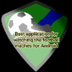 Best app to watch football live