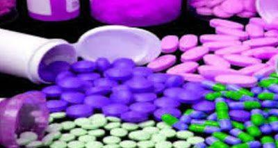 دواء اريثرومايسين