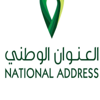 عنواني الوطني