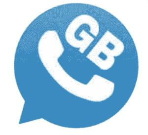 تحميل واتس اب جي بي GBWhatsapp ضد الحظر رابط مباشر 2021