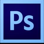 تنزيل برنامج فوتوشوب cs6