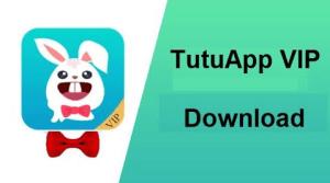 برنامج متجر tutuapp للايفون 2022