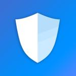 أفضل تطبيق في بي ان مجاني للاندرويد vpn