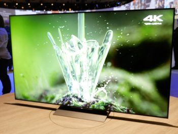 how to reset samsung tv
