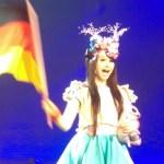 Der deutsche Vorentscheid für den Eurovision Song Contest ist im Trauma