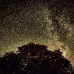 Sterne fotografieren – meine Tipps vom ersten Mal