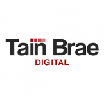 Tain Brae Digital