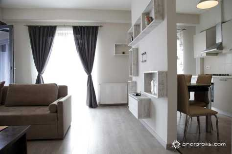 Rent-appartment-in-Tbilisi-IMG_0856