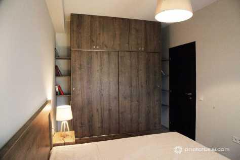 Apartment-for-rent-Tbilisi-M2-Nutsubidzei-IMG_0946
