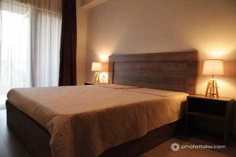 Apartment-for-rent-Tbilisi-M2-Nutsubidzei-IMG_0947