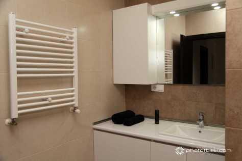 Apartment-for-rent-Tbilisi-M2-Nutsubidzei-IMG_0971