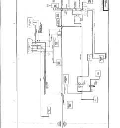 78 vacuum diagram without auto temp control [ 1712 x 2297 Pixel ]