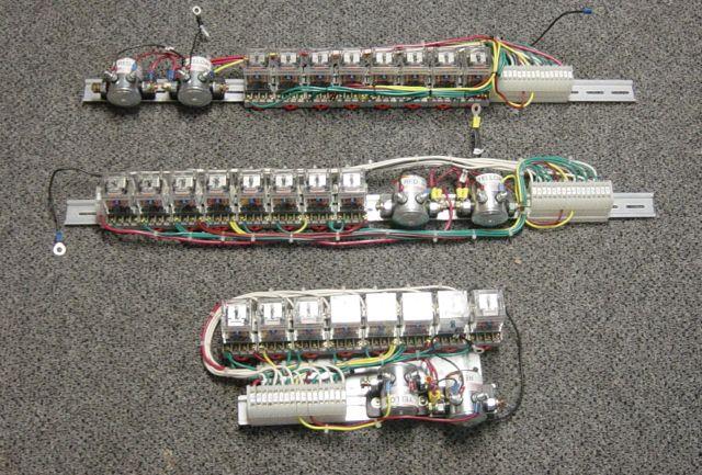 1960 lincoln convertible wiring diagrams