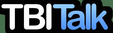 TBITalk
