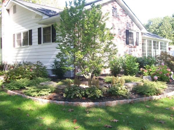 landscape gardens - tbi unlimited